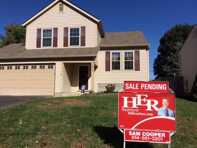 Independence Village, Houses Sold - Ohio Real Estate, Sam Cooper Realtor-4221