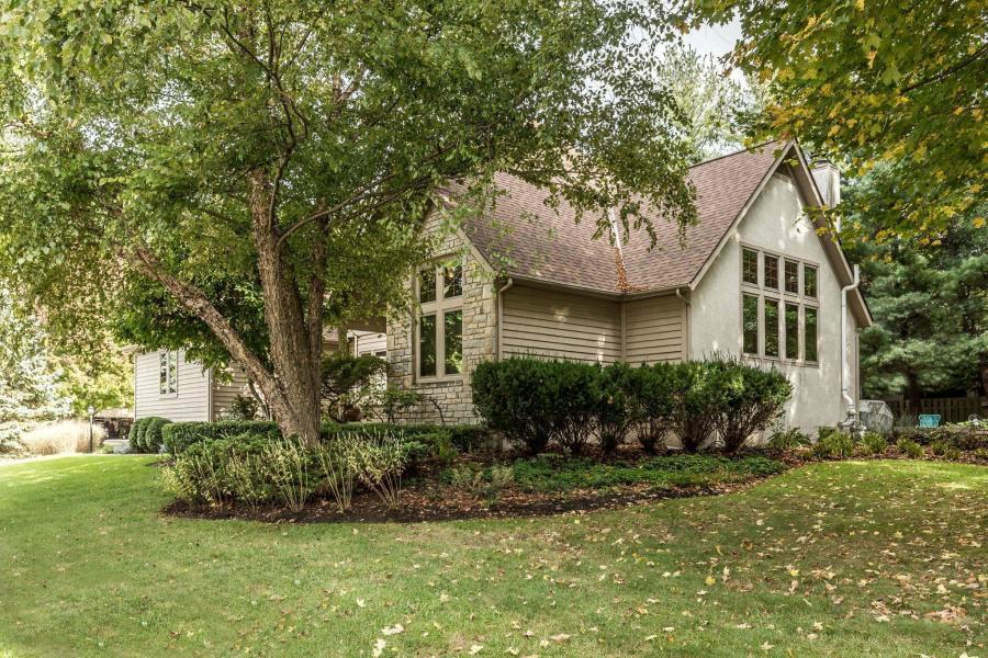 Glenshire, Pickerington Oh 43147 - Ohio Real Estate, Sam Cooper Realtor-3713