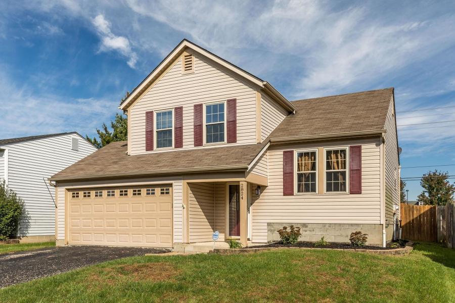 Reynoldsburg Oh 43068, Independence Village - Ohio Real Estate, Sam Cooper Realtor-8581