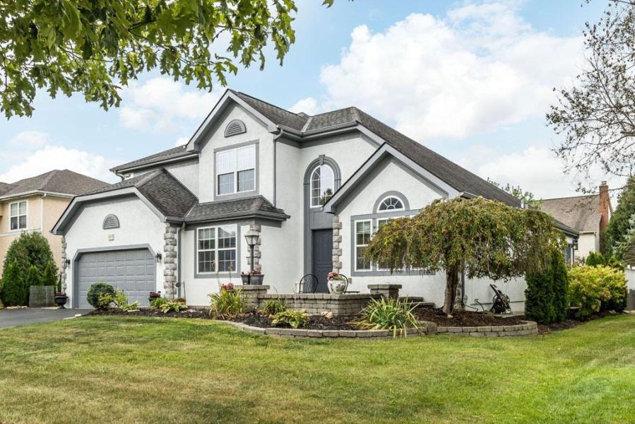 Sam Cooper Her, Hawks Nesk Dublin Oh 43017 - Ohio Real Estate, Sam Cooper Realtor-4833
