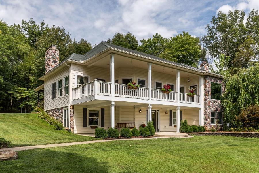 Thornville Oh Homes, Sam Cooper Her Realtors - Ohio Real Estate, Sam Cooper Realtor-2237